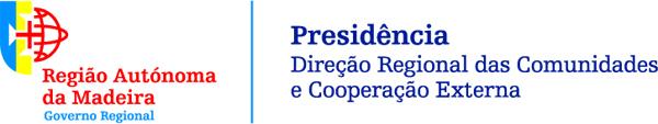 Direção Regional das Comunidades e Cooperação Externa